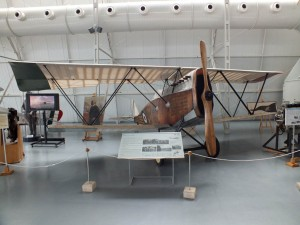 2013.04.27_Museo_AM_573
