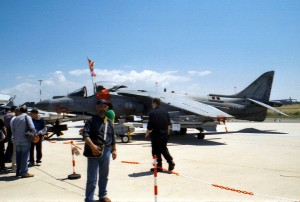 2004.05.30_OpenDay_08.Harrier_02