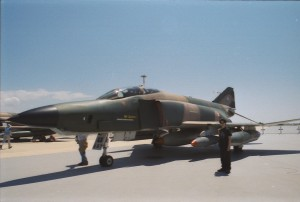 2004.05.30_OpenDay_15.F104_turk