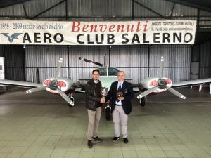 AAA AeroClubSalerno maggio2019 2