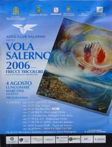 2006.08.03_VolaSalerno_00