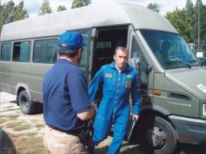 2006.08.03_VolaSalerno_02