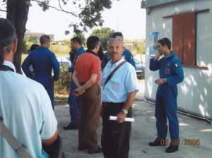 2006.08.03_VolaSalerno_05