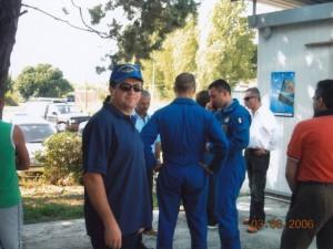 2006.08.03_VolaSalerno_06